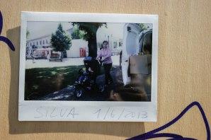 IMG_6403-cópia