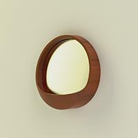 render_espelho2.21