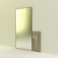 Render_Espelho_Dourado_21