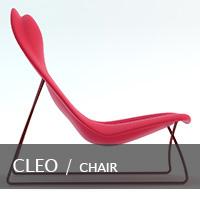 Cleo_final_framboesa_vl