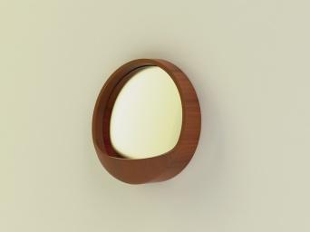 render_espelho2.2