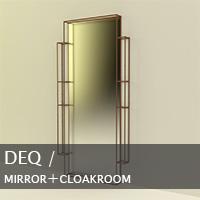Render_Espelho_ArtDeco_3