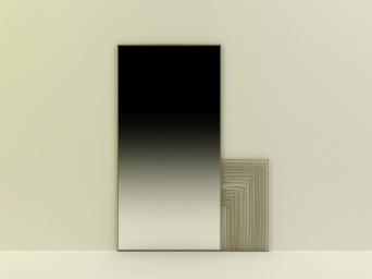 Render_Espelho_Dourado_1