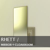 Render_Espelho_Dourado_2