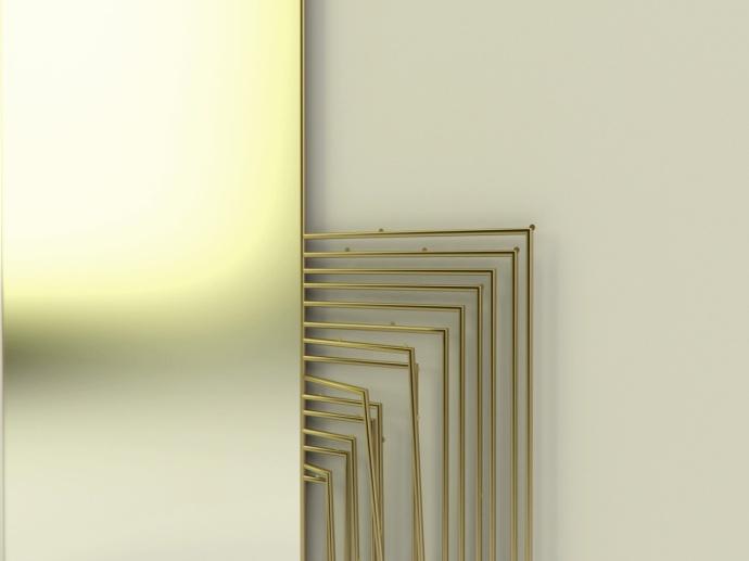 Render_Espelho_Dourado_3